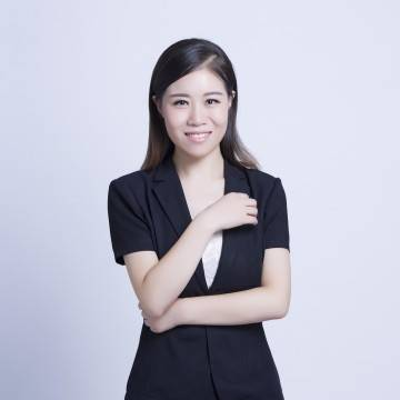 晋城找高考英语一对一辅导,高中课辅导班有哪些,高考补习班