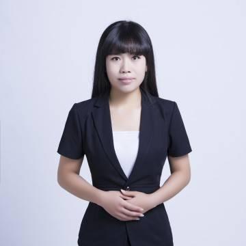晋城艺考文化课全日制补习学校,初中补课班