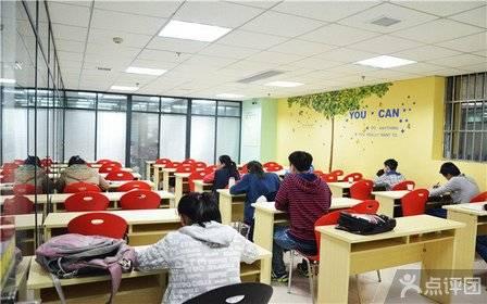 晋城高考冲刺班